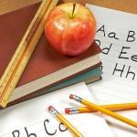 Schulrecht - Anspruch auf Aufnahme eines Schülers in eine Gesamtschule 2
