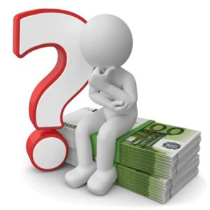 maennchen-sitzend-geld 1